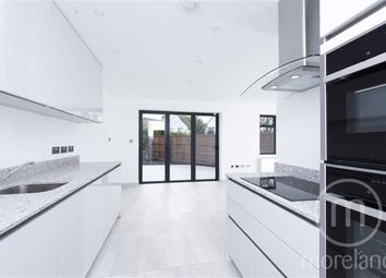 7 bed detached house for sale in St Georges Road, Temple Fortune NW11