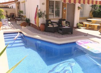 Thumbnail 2 bed villa for sale in Calle Los Pinos, 38, Sucina, Sucina, Murcia