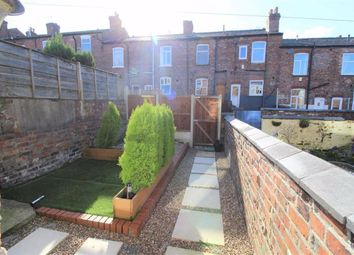 2 bed terraced house to rent in Farr Street, Edgeley, Stockport SK3