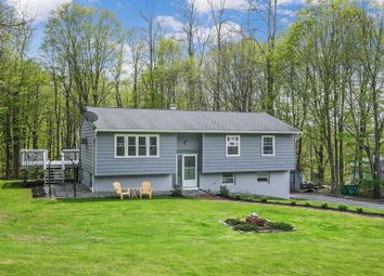 Thumbnail Property for sale in 40 Indian Pass, Beekman, New York, United States Of America