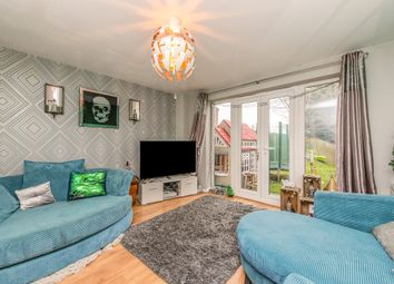 3 bed terraced house for sale in Toll Hill Drive, Castleford WF10