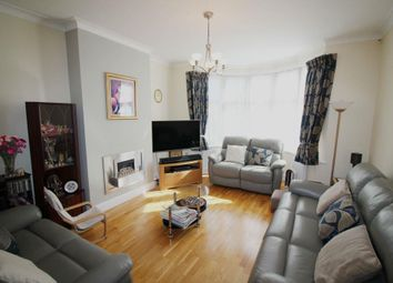Thumbnail 4 bed end terrace house for sale in Latymer Road, London