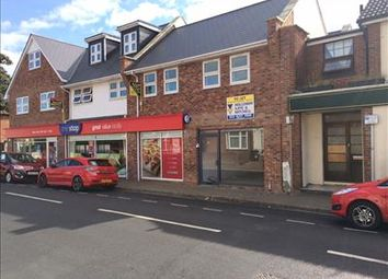 Thumbnail Retail premises to let in 113 Elson Road, Gosport, Hampshire