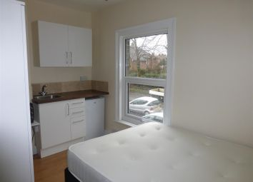 Thumbnail 4 bed flat to rent in Dereham Road, Norwich