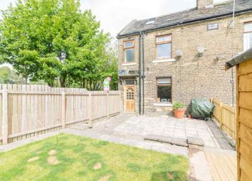 Thumbnail 3 bed semi-detached house to rent in Ivy Lane, Allerton, Bradford