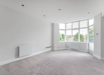 Thumbnail 1 bed flat to rent in Trinity Court, Bloomsbury