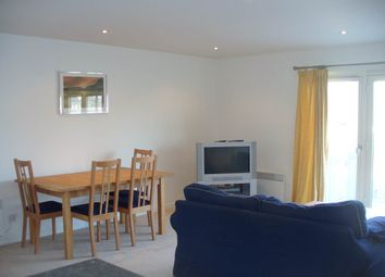 Thumbnail 2 bedroom flat to rent in South Victoria Dock Road, City Quay, Dundee