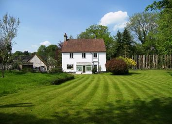 5 bed detached house for sale in Haslemere, Surrey, United Kingdom GU27