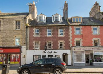 Thumbnail 1 bed flat for sale in 73B/4, High Street, Dunbar