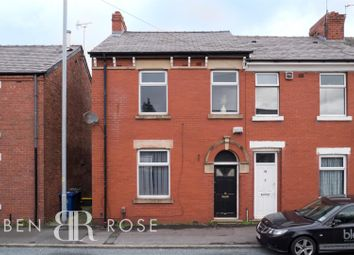 3 bed terraced house for sale in Dunkirk Lane, Leyland PR25
