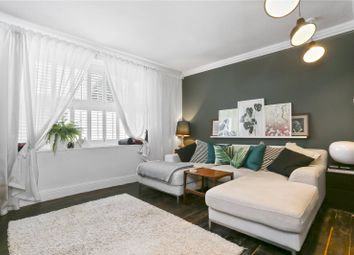 Thumbnail 5 bed semi-detached house for sale in New Park Road, London