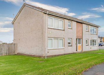 1 bed flat for sale in Mossblown Street, Larkhall ML9