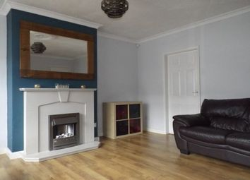 Thumbnail 3 bed terraced house to rent in Lovell Drive, Hyde