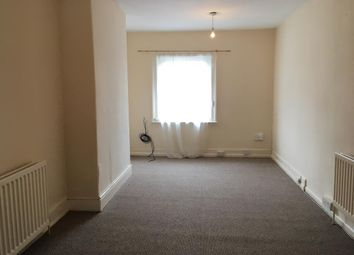 Thumbnail 2 bedroom flat to rent in High Street, Thatcham