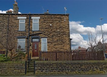 Thumbnail 2 bed shared accommodation to rent in Brunswick Road, Pudsey, Leeds, West Yorkshire