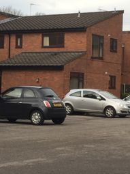 Thumbnail 1 bed flat to rent in Grasmere Avenue, Haresfinch, St Helens