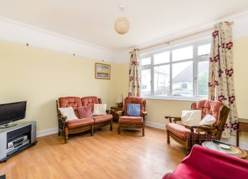 Thumbnail 3 bed bungalow for sale in Mayfield Road, Bickley