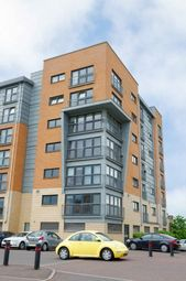 Thumbnail 2 bed flat for sale in 80 Barrland Street, Strathbungo, Glasgow