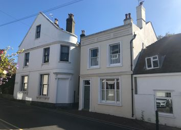 4 bed semi-detached house for sale in Mount Sion, Tunbridge Wells TN1