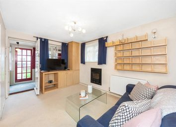 1 bed terraced house to rent in Upper Tooting Park, London SW17