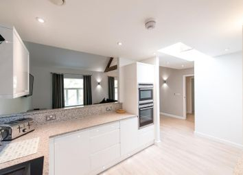 Thumbnail 2 bed flat to rent in 14 Castle Point, 8 Castle Boulevard, The Park, Nottingham