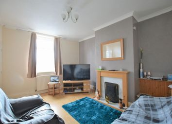 2 bed terraced house for sale in South Row, Whitehaven CA28