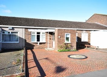 Thumbnail 2 bed terraced bungalow for sale in Stroud Road, Bristol