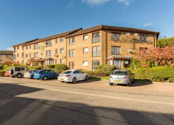 2 bed flat for sale in Abercorn Street, Dundee DD4