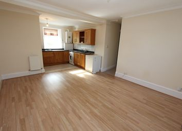 Thumbnail 4 bed flat to rent in Newton Mearns, Greenlaw Road, - Unfurnished