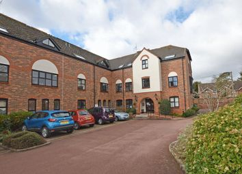 Thumbnail 1 bed property for sale in The Cooperage, Lenten Street, Alton, Hampshire