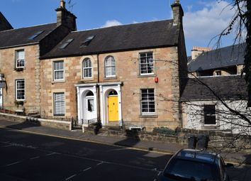 Thumbnail Studio for sale in Princes Street, Stirling, Stirling