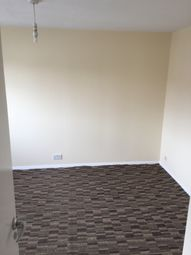 Thumbnail 3 bed terraced house to rent in Lymington Road, Dagenham
