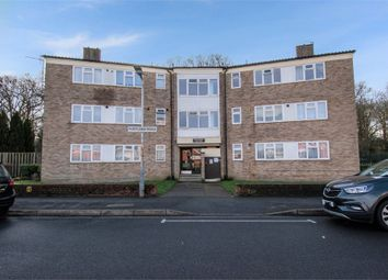 2 bed flat for sale in Portland Road, Hayes, Greater London UB4