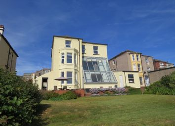 Thumbnail 9 bed detached house for sale in Calder Garth, The Banks, Seascale, Cumbria