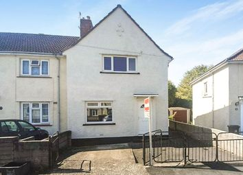 3 bed end terrace house for sale in Brixham Road, Bedminster, Bristol BS3