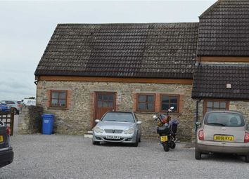 Thumbnail Commercial property to let in Churchend Lane, Charfield, Glos