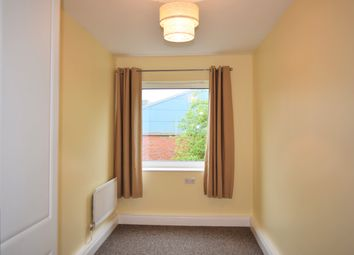 Thumbnail 2 bed flat to rent in Main Road, Biggin Hill, Bromley