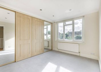 Thumbnail 2 bed flat to rent in Northborough Road, Norbury, London