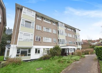 Thumbnail 2 bedroom flat for sale in Southfield Park, Oxford
