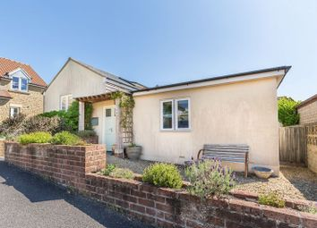 Thumbnail 3 bed detached house for sale in Mill Lane, Beckington, Frome