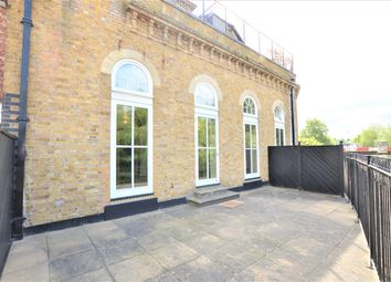3 bed flat for sale in East Street, Colchester CO1