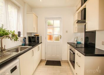 Thumbnail 3 bed property to rent in Maxwell Road, West Drayton, Middlesex