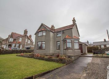 Thumbnail 3 bed detached house for sale in Stoneleigh, St Georges Crescent, Port Erin