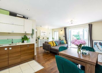 Thumbnail 2 bedroom property for sale in Trinder Mews, Chestnut Grove, Balham