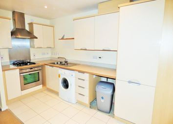 Thumbnail 2 bed flat to rent in Rawlinson Road, Crawley