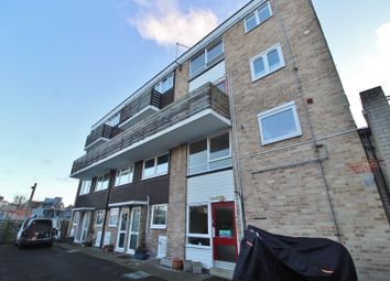 2 bed maisonette for sale in Victoria Road South, Southsea PO5