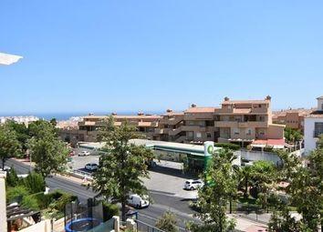 Thumbnail 5 bed town house for sale in Benalmádena, Málaga, Spain