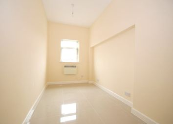 Thumbnail 1 bed flat to rent in New Broadway, Uxbridge Road