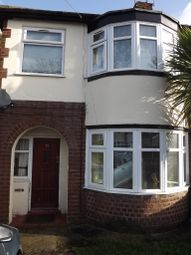 Thumbnail 3 bed semi-detached house for sale in Davis Avenue, Dudley