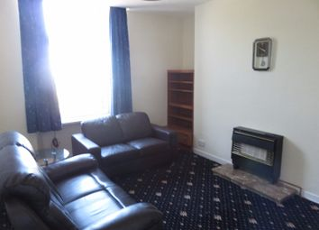 Thumbnail 1 bed flat to rent in Seaforth Road, Linksfield, Aberdeen